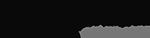 lescrivania-logo-color